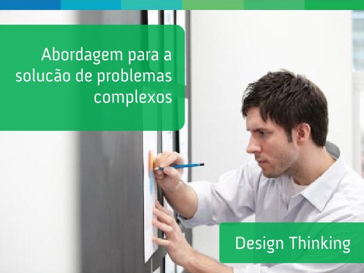 www.agenciadecocriacao.com.br   12