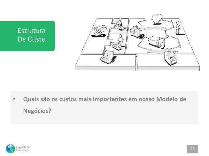 www.agenciadecocriacao.com.br   30