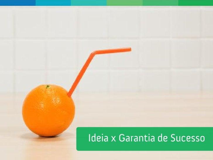 www.agenciadecocriacao.com.br   5