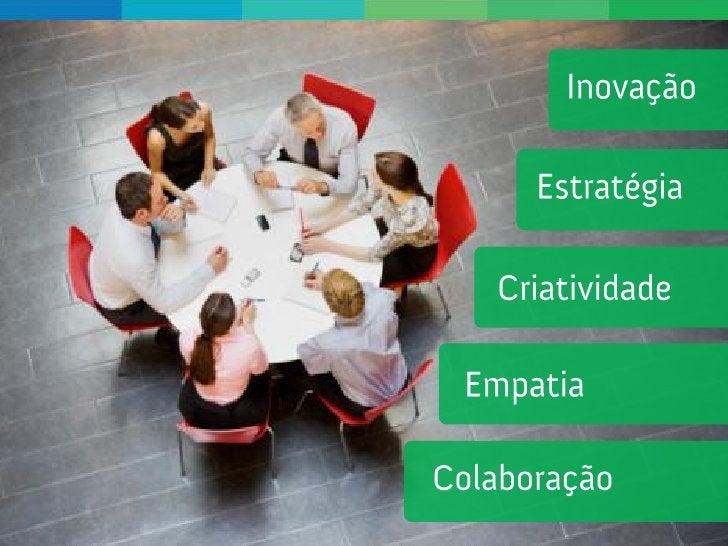 www.agenciadecocriacao.com.br