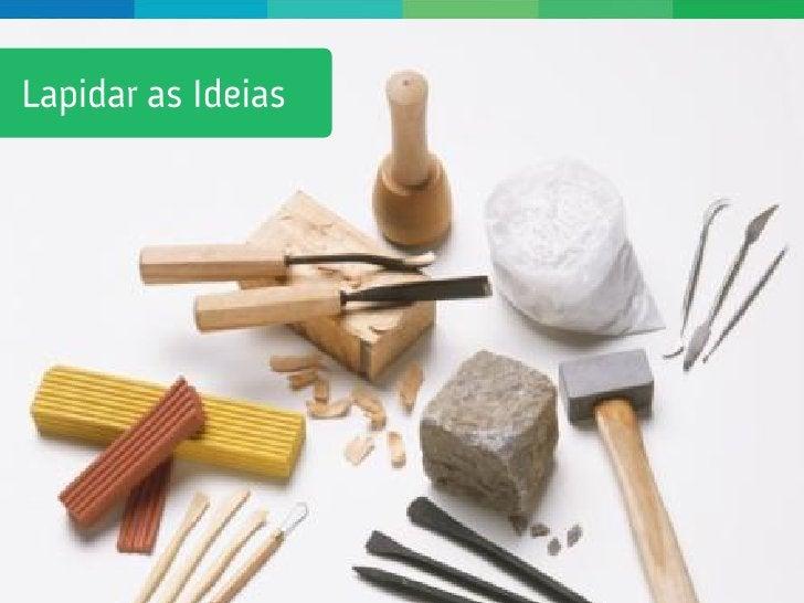 www.agenciadecocriacao.com.br   9