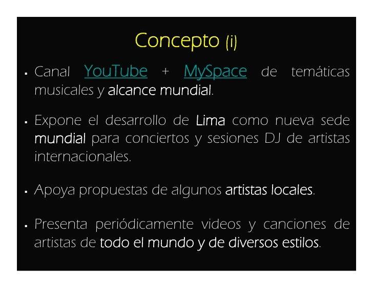 Cocteaulab - Lima Valley Slide 2
