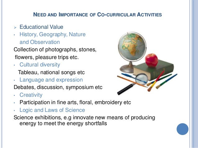 education and co curricular activities The university of nevada, reno school of medicine is committed to maintaining fully accessible web sites for persons with disabilities and our web pages have been.