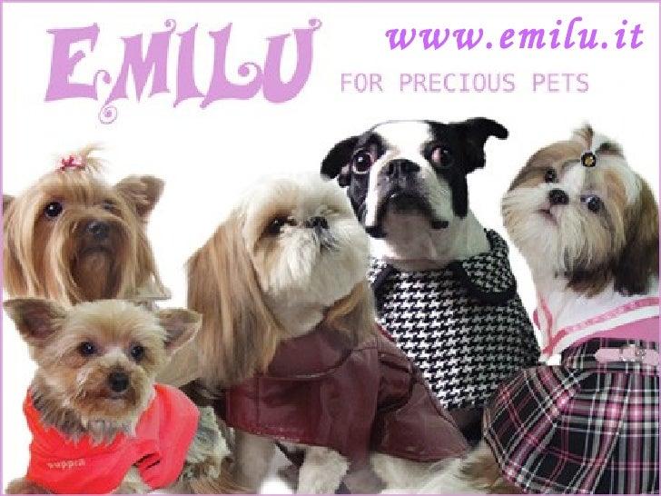 www.emilu.it
