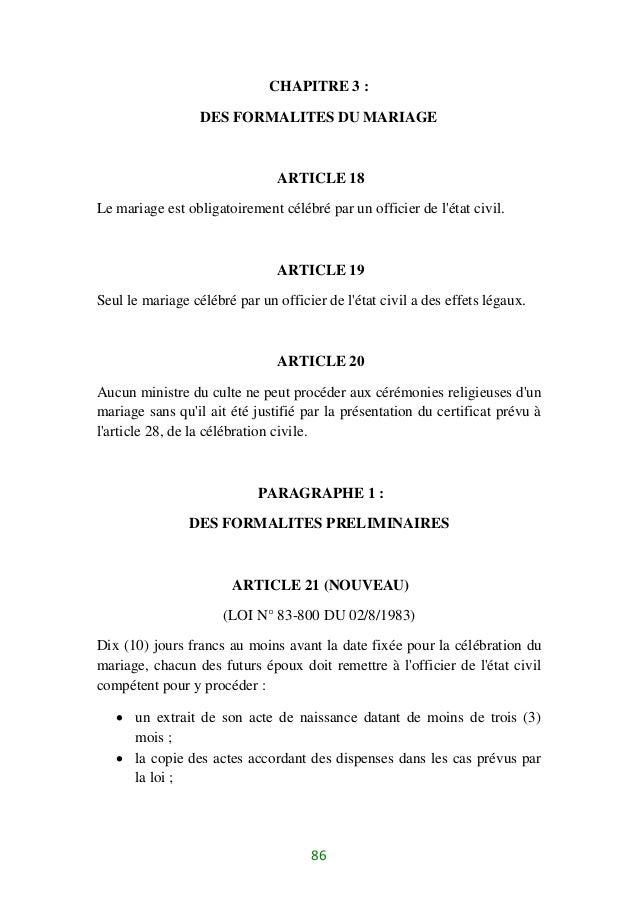 code civil francais 2016 pdf