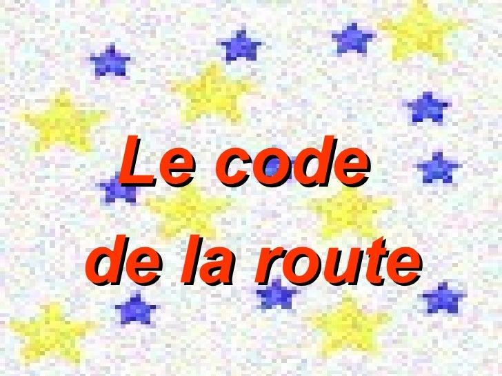 code route com tout les panneaux code de la route panneau code de la route pdf t l charger. Black Bedroom Furniture Sets. Home Design Ideas