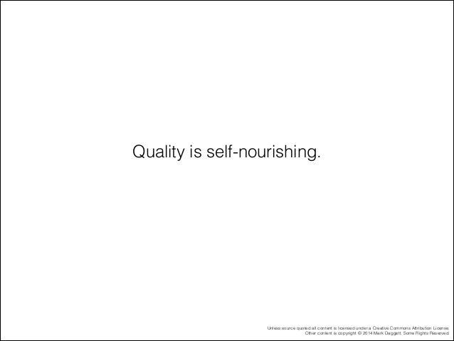 Understanding, measuring and improving code quality in JavaScript Slide 3
