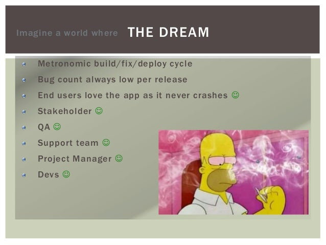 Code quality Slide 3