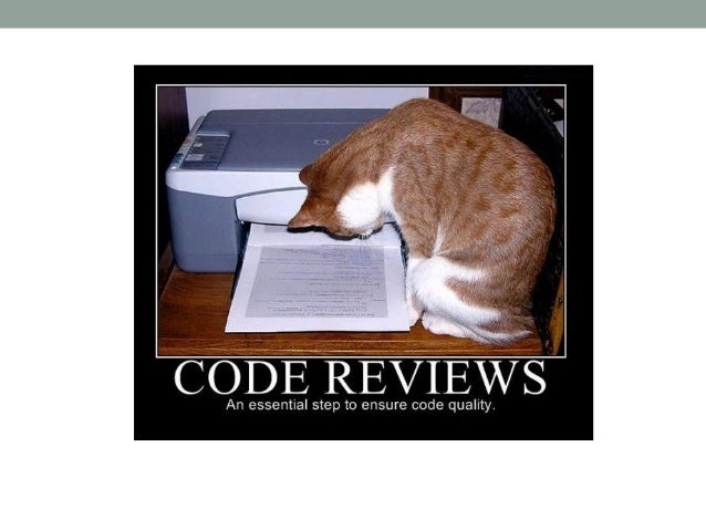 """"""".. software testing alone has limited effectiveness -- the average defect detection rate is only 25 percent for unit test..."""