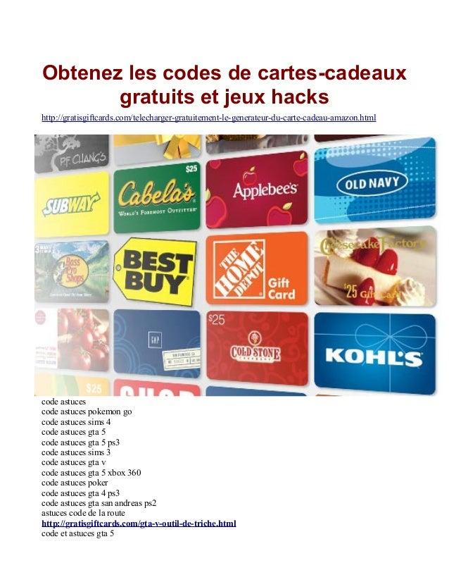 CODE GRATUIT PC GRATUIT TÉLÉCHARGER JEU LE LYOKO