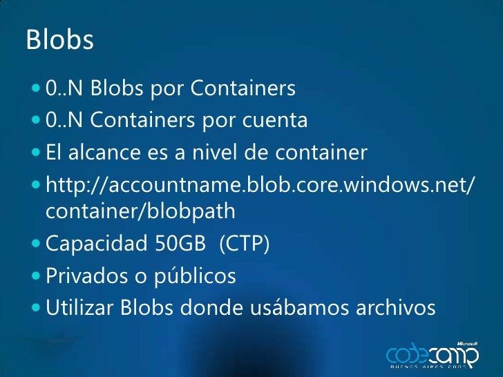 IIS7 Web Sites (ASP.NET, FastCGI)