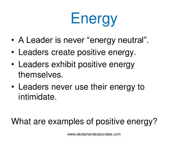 ppt on leaders are born not made They say leaders are made this is the greatest delusion ever concocted by man any leader who is worth his salt is a born leader society presents.