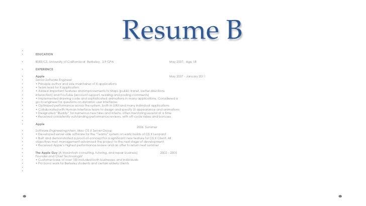 berkeley cover letter ideas hello resume template unique
