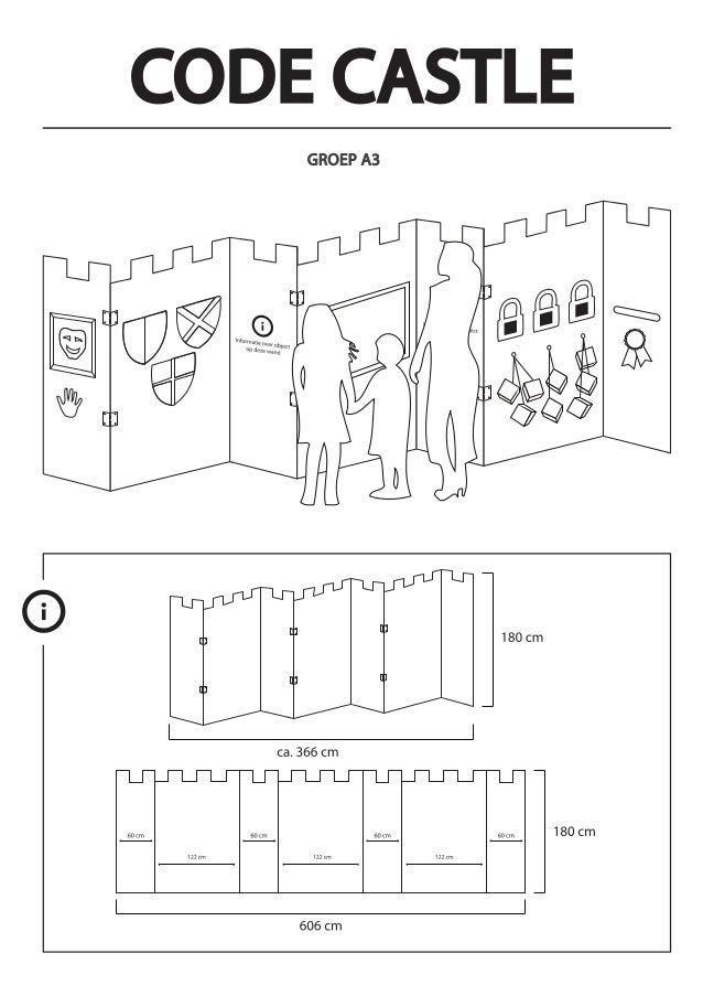 Code castle guide_final