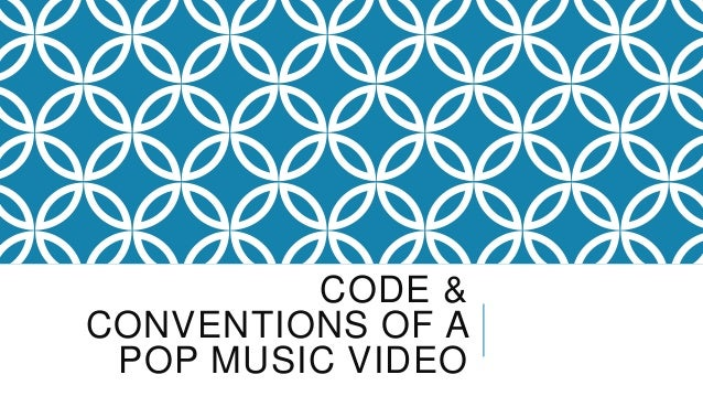 Code conventions of a pop music video for Homestyler login