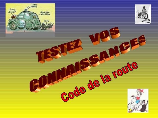 ATTENTION !!!! PRENEZ UNE FEUILLE DE PAPIER ET UN CRAYON POUR MARQUER LES REPONSES JUSTES VOUS REPONDREZ EN CLIQUANT SOIT ...