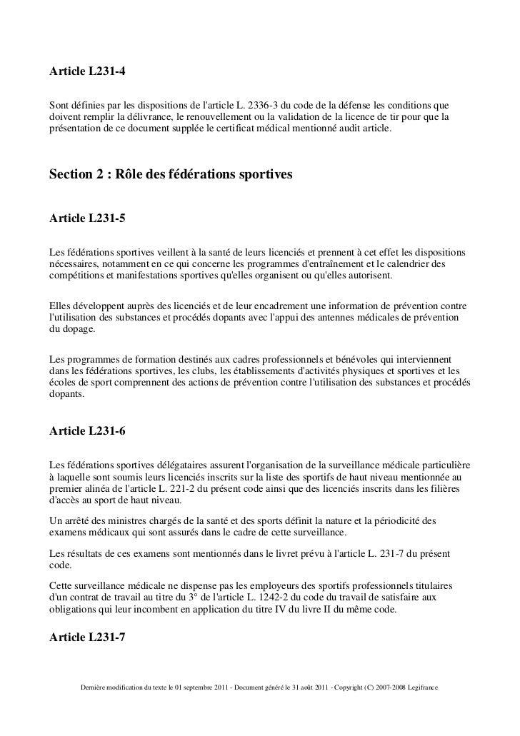 code du travail a l'article l. 222-7