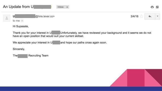 No Interview Software Engineer, Tools & Infrastructure @ Google, Zurich => No Interview Software Engineer @ Google, Japan ...