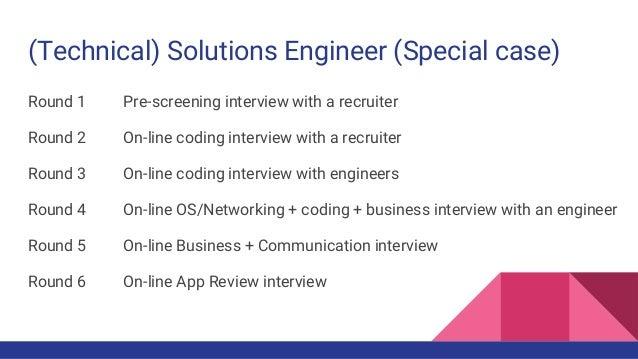 System Design Questions Design Gmail Design Twitter Design YouTube Design a distributed logging system Design an airline r...