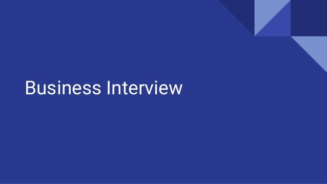 Books on Interview Questions