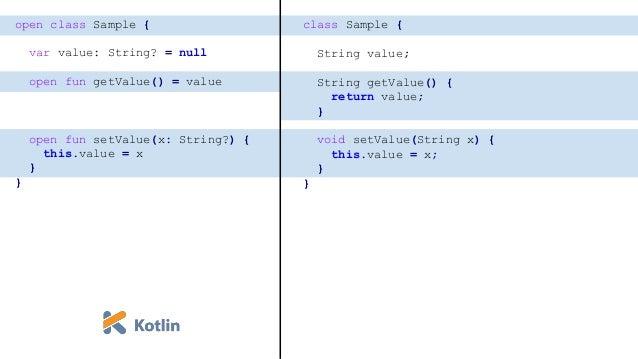 <plugin> <artifactId>kotlin-maven-plugin</artifactId> <groupId>org.jetbrains.kotlin</groupId> <version>${kotlin.version}</...