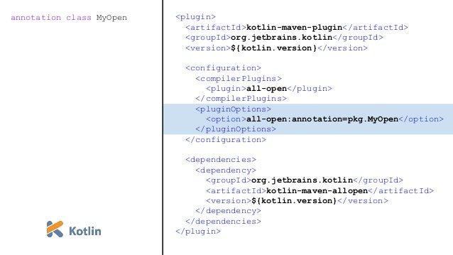 final class Sample { String value; final String getValue() { if (MockitoInfra.isMockMode(this)) { return Mockito.mock( thi...