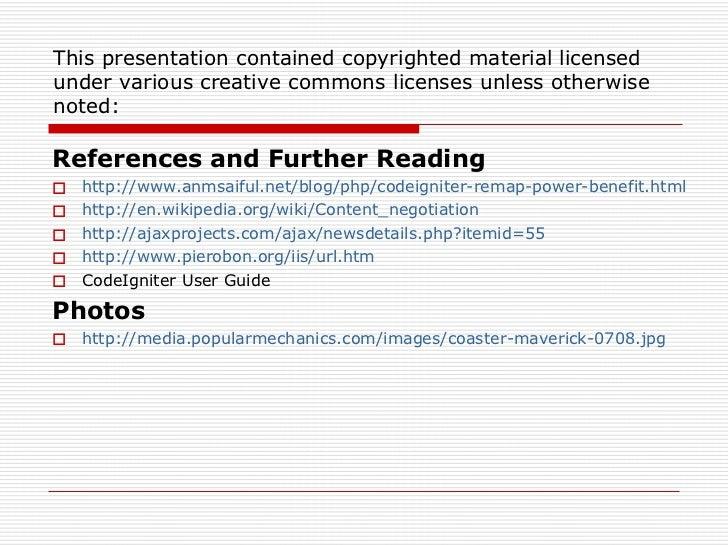 codeigniter custom routing   manipulate uri