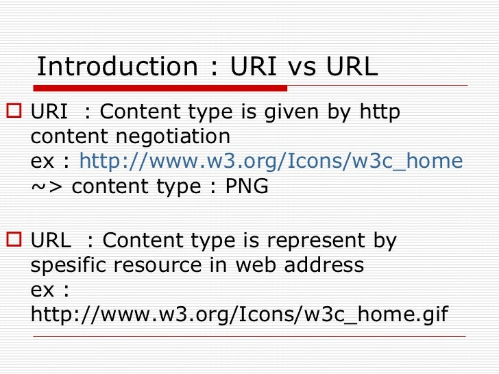 how to change url in codeigniter
