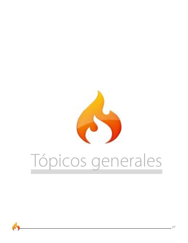 Code igniter spanish_userguide