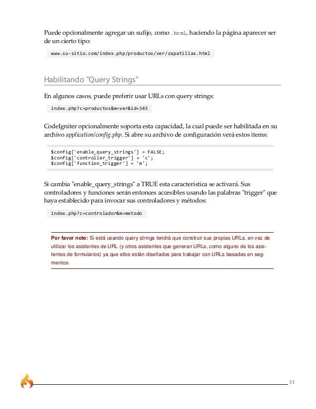 Template Library Version 1.4.1 - forum.codeigniter.com