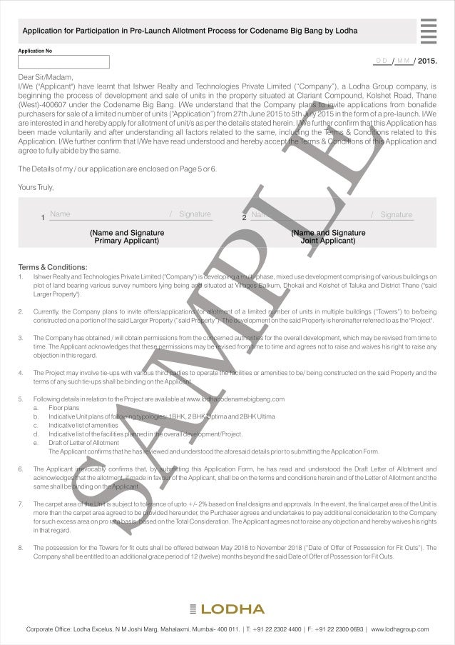 Buy A Essay For Cheap Sample Letter Of Application For