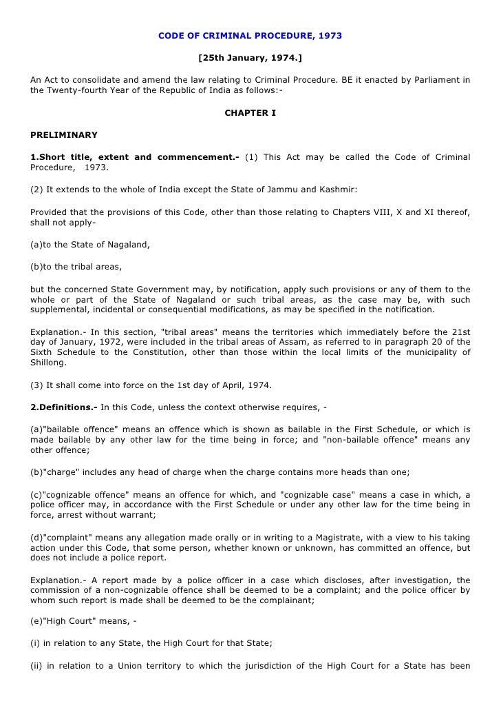 Indian Penal Code Pdf In Kannada