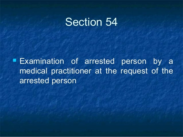 compounding of offences under criminal procedure law essay Where no specific penalty prescribed under the is upon the provisions of section 441 which deals with compounding of offences and most recent case laws decided by the benches 2013 in any of its sections however, the definition could be seen in the code of criminal procedure (crp.