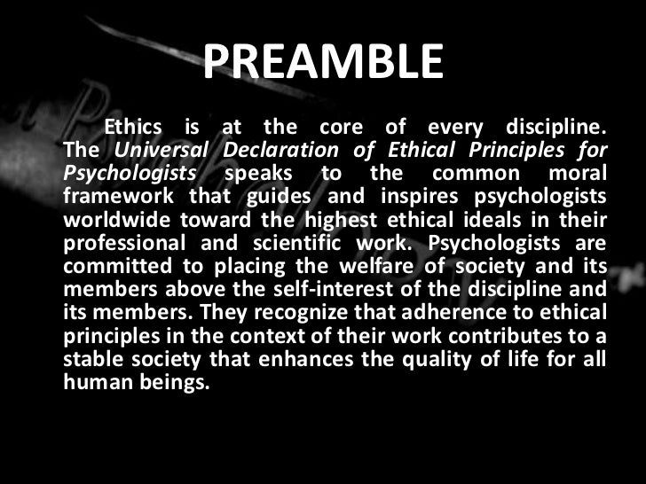 what is preamble of the philippines