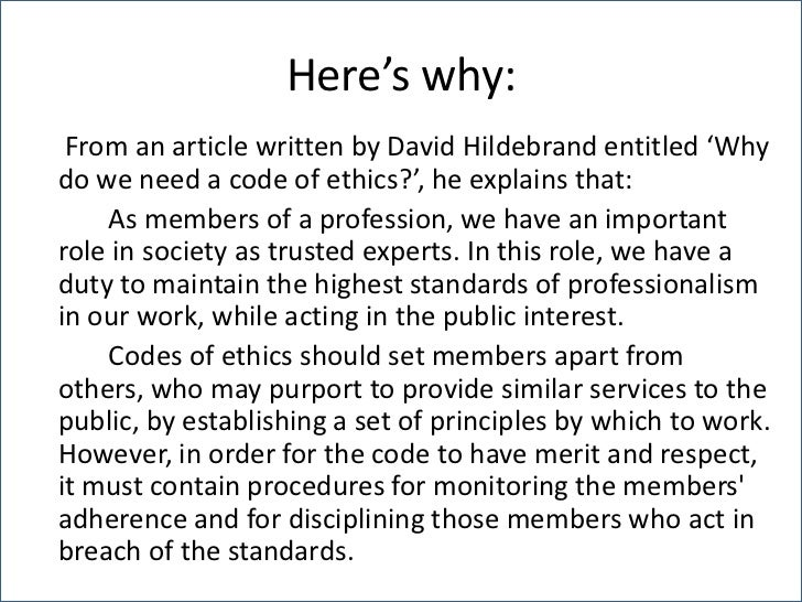 why do we need ethics Standard normative ethical theories are outlined, but the focus here is on spelling  out underlying questions in ethics we need to understand.