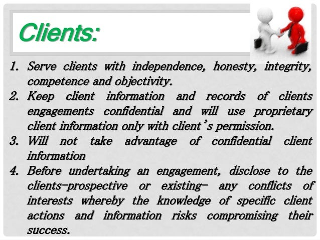 competence and due care Central to services rendered by all health care professionals cultural competence is based on ethical  professional ethics has become more difficult due to.