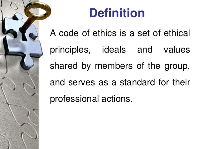 ana area code associated with ethics supply 3