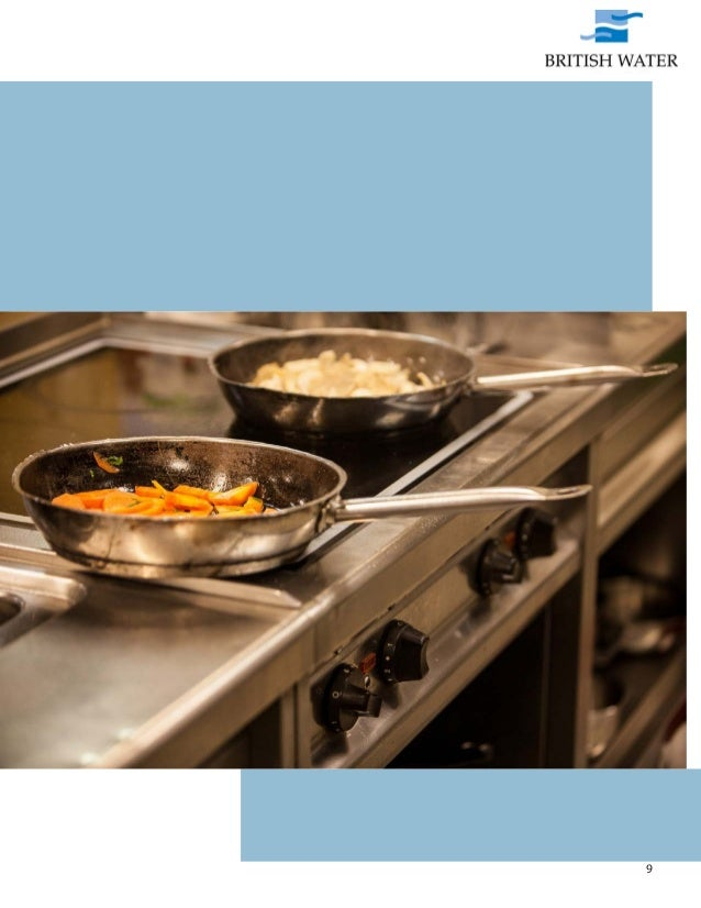 pop up vent cookware for gas cooktops