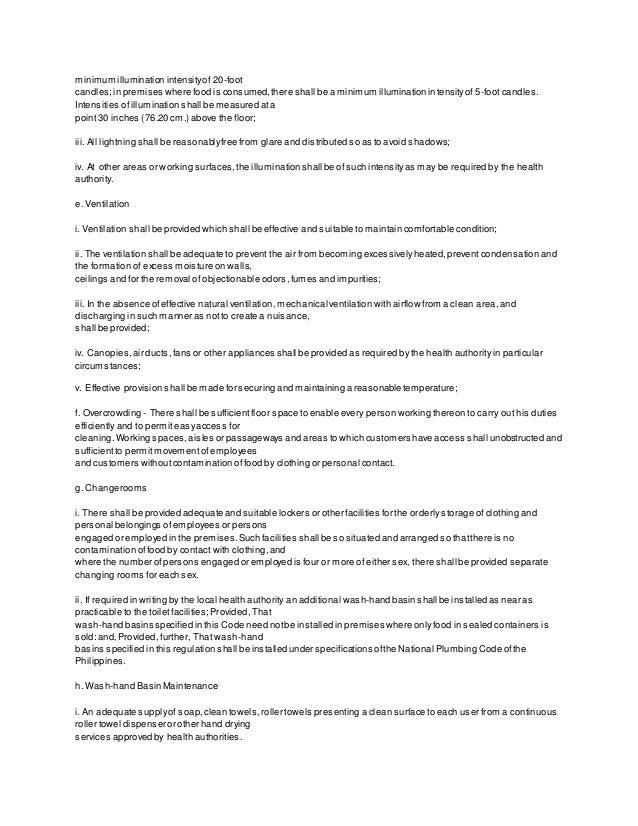 Exelent Board Feet Arbeitsblatt Elaboration - Kindergarten ...
