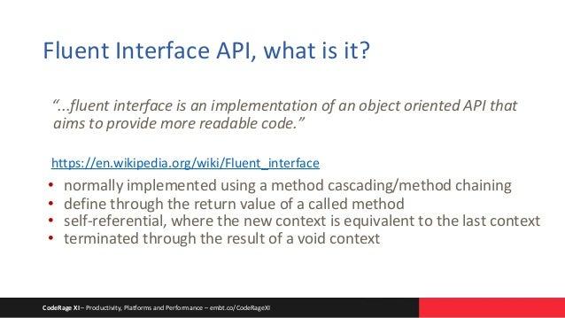 Fluent REST Client Interface using Delphi REST Client Components