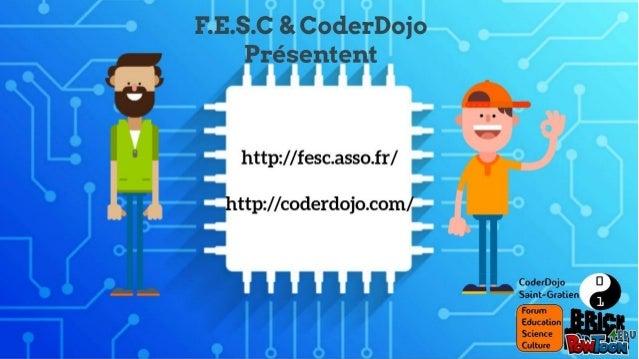 Coderdojo+Brickodeurs