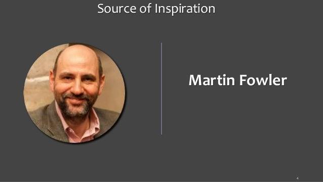 code refactoring martin fowler pdf