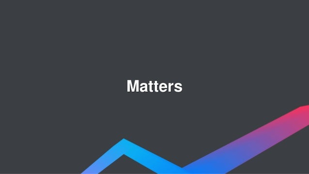 Code Review Matters and Manners Slide 2