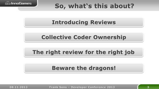Jeff Atwood - @codinghorror