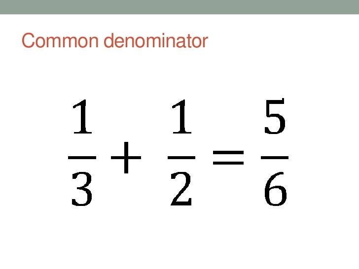 Check conformance