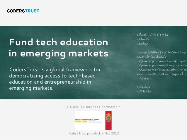 <!DOCTYPE HTML>Fund tech education                                                          <html>                        ...