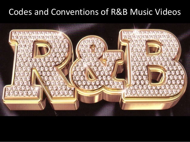 codes and conventions of r b music videos. Black Bedroom Furniture Sets. Home Design Ideas