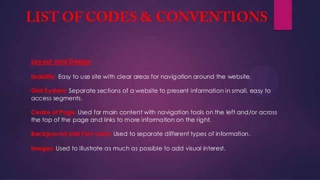how to see the codes of websites