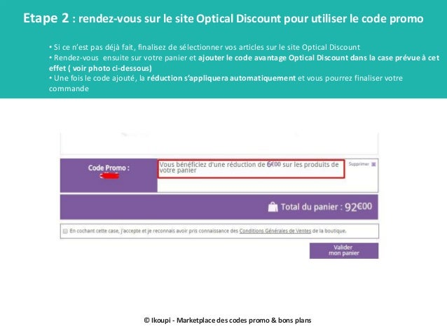 Vision marketplace coupon code