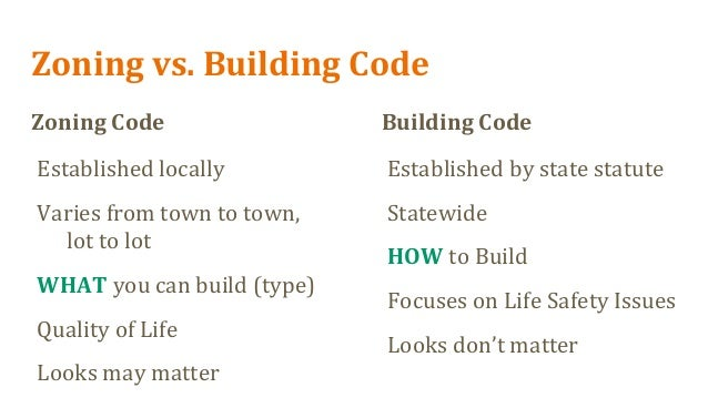 State Historic Building Safety Code